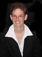Author J.E. Knowles