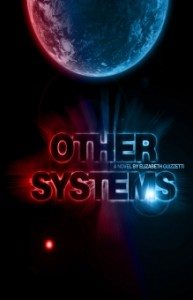 Cover of Other Systems by Elizabeth Guizzetti