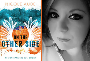 on-the-other-side-nicole-aube
